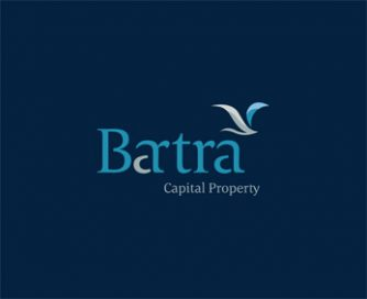 Bartra Covid 19 Operations Plan