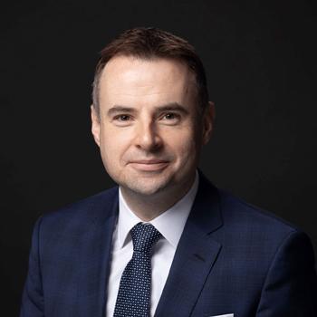 Nigel McGuire