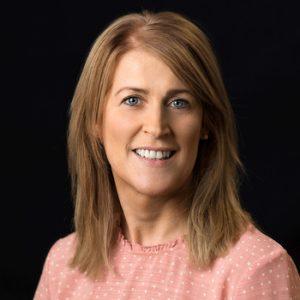 Anne Bohan