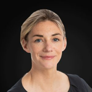 Angela Ring