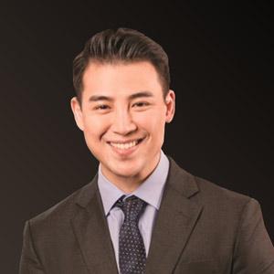 Jay Cheung