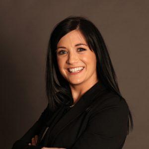 Sally Anne Sherry